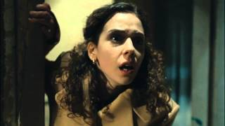 KARADAYI - ΚΑΡΑΝΤΑΓΙ 2 ΚΥΚΛΟΣ Ε68 (DVD 33) PROMO 1 GREEK SUBS