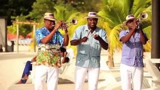 VIDEO: Tropicana d'Haiti - Haiti Bel - Official Video
