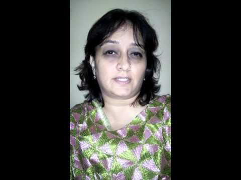 media chor police sambalpuri comedy videos
