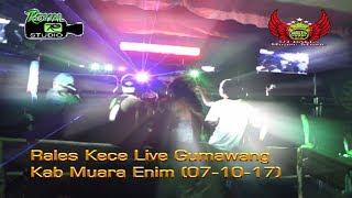Mama Muda Rales Kece Live Gemawang Kab M E 07 Oct 17 Created By Royal Studio