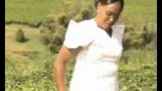ndina mwihoko.mrkblackandwhite@yahoo.com,+254723424331