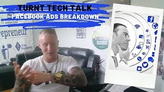 🔵 How to make money with facebook ads & Y facebook marketing is the best social media marketing dfm