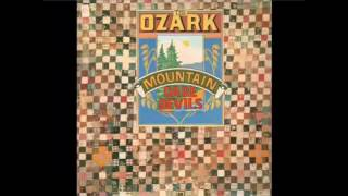 Watch Ozark Mountain Daredevils Out On The Sea video