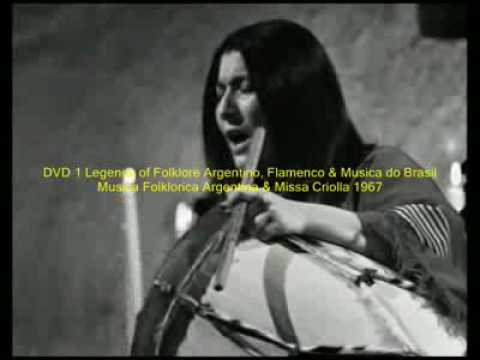 Musica Argentina Folklore Musica Folklorica Argentina