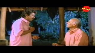 Lakshmivilasam Renuka Makan Raghuraman - Samoohyapadam Full Length Malayalam Movie
