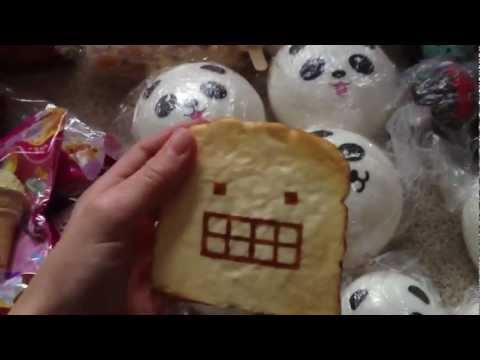 Squishy Tagalog : Squishies For Sale