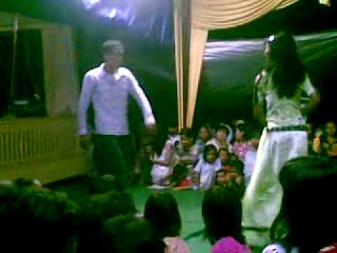 Hindi Dance Dilka Dosethi - Darrar.mp4 video
