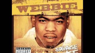 Webbie Video - Webbie - What Is It
