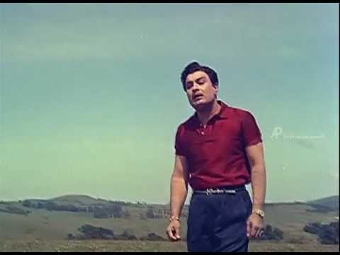 Anbe Vaa - Anbe Vaa Song video