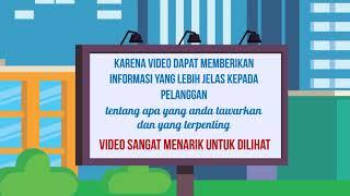 BIT Digital - Video Presentation Maker