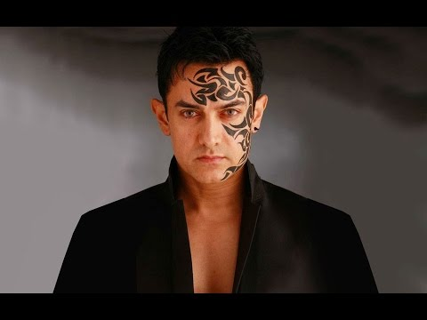 Top 10 Best Aamir Khan Movies List- Aamir Khan Best Movies