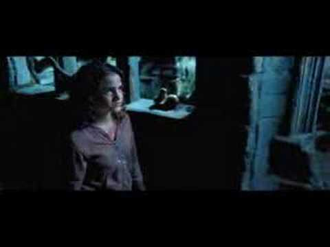 Hermione Unfaithful
