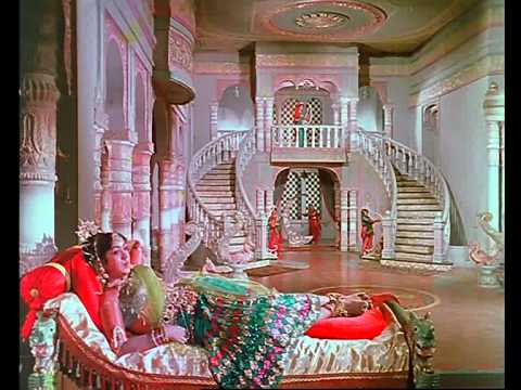 Sivaji Ganesan Hits - En Uyir Thozhi Hd Song video