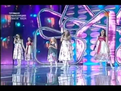 Дубровно, шоу программа, супер-бабушка 2011, женщина, конкурс красоты, ералаш, танец, песня, дефиле, модница