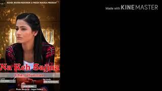 sarthi k new song mp3 manda changa
