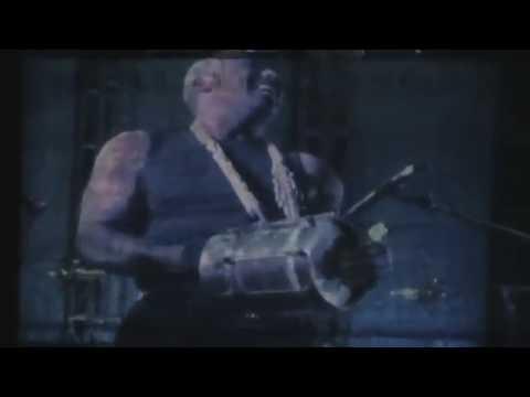 Brian Hughes. Break The Spell. Providencia Jazz. 11-01-11