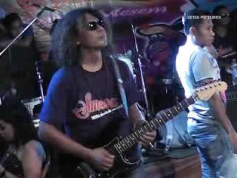 download musik dangdut mp4 gratis
