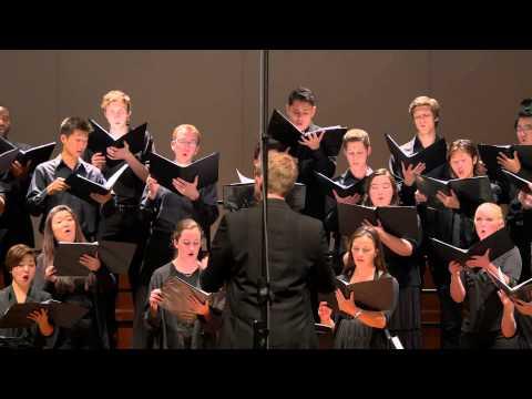 Феликс Мендельсон - Lerchengesang, Op. 48, No. 4