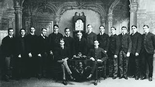 Evidence These 100 Secret Societies Really Rule America (Video)