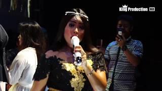 download lagu Cinta Sengketa - Dian Anic Live Sukasari Arahan Indramayu gratis