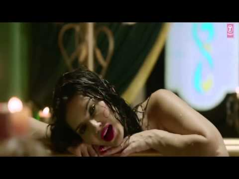 Ho  Baby Doll  Mein Sone Di ' Full Video Song 1080p Hd Ragini Mms 2 2014  Sunny Leone video