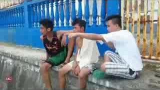 Funny Video Pina ik Vines Summer Goals Hala Naay SHARK