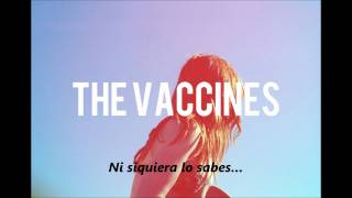 Watch Vaccines Wolf Pack video