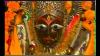 download lagu Laage Ki Bol Deehein Maai Bhojpuri Devi Bhajans Full gratis