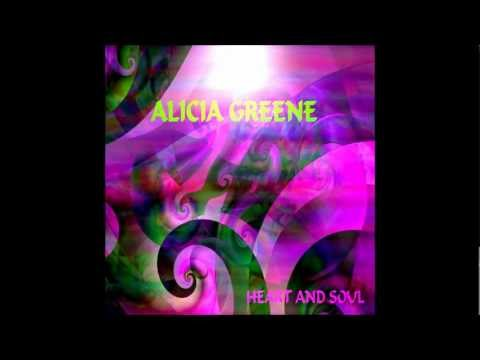 The Chill- Heart and Soul by alicia Greene.mp4