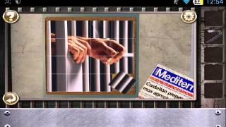 Roblox Escape Room Prision