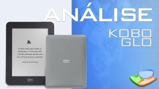 Kobo Glo [Anlise de Produto] - Tecmundo