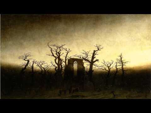 Бах Иоганн Себастьян - Cantata BWV 106 - Gottes Zeit ist die allerbeste Zeit