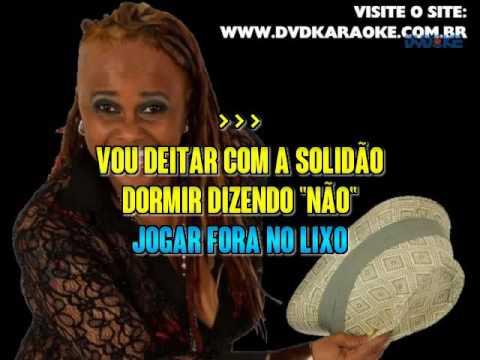 Sandra De Sá   Joga Fora