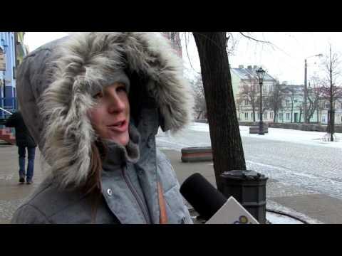 Wiadomości Dnia 02.01.2017r.