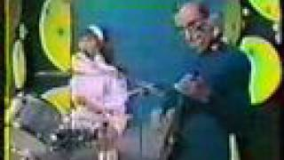 Carpenters - Dancing In The Street
