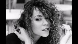 Love Takes Time - Mariah Carey - Lyrics