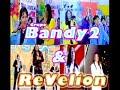 BANDY2 Y EL CHINO Y LA [video]