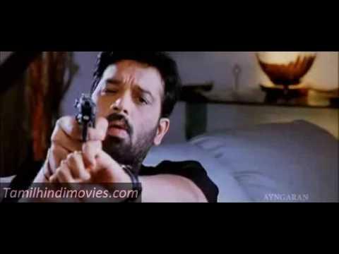 Kacheri Arambam Part11 Jeeva Poonam Vadivelu video
