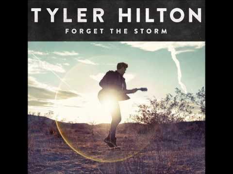 Tyler Hilton - Kickin My Heels