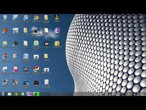 Como configurar uTorrent o BitTorrent para que descargue mas rápido