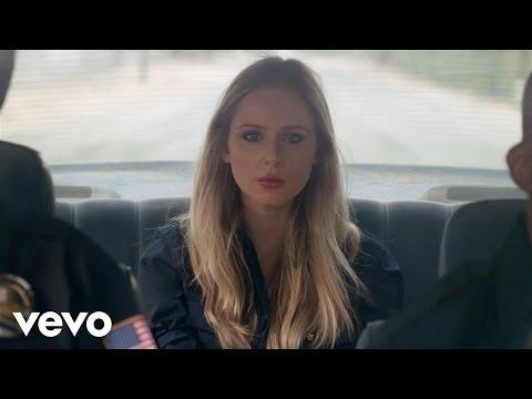 Derail (Official Video)