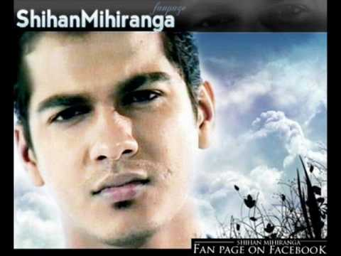 Me As Diha Balan.wmv video