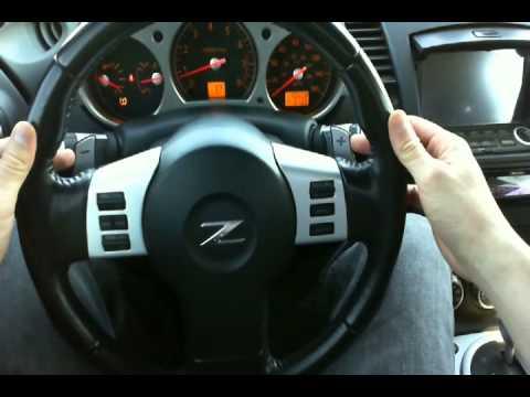 Hnp Wireless F1 Steering Wheel Mounted Universal Paddle