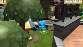 HELICOPTER GAMES Online - Play the best Helicopter Games for FREE!