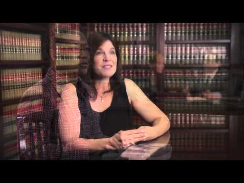 Caryn Broome (HD) - Brown College of Court Reporting