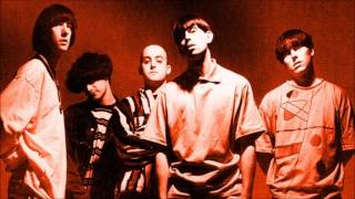 Watch Inspiral Carpets Out Of Time video