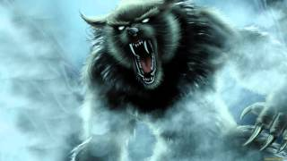 4 True Werewolf Sightings From Reddit - Real Stories Narration