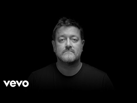 Elbow - Gentle Storm
