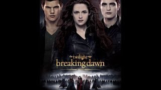 The Twilight Saga: Breaking Dawn � Part 2 - The Twilight Saga: Breaking Dawn Part 2 (2012) - Movie Review