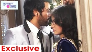 Kumkum Bhagya 28th July 2014 FULL EPISODE | Abhi